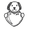 pz_logo