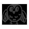 sowa_logo